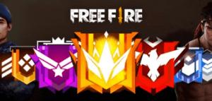 como jugar mejor en free fire