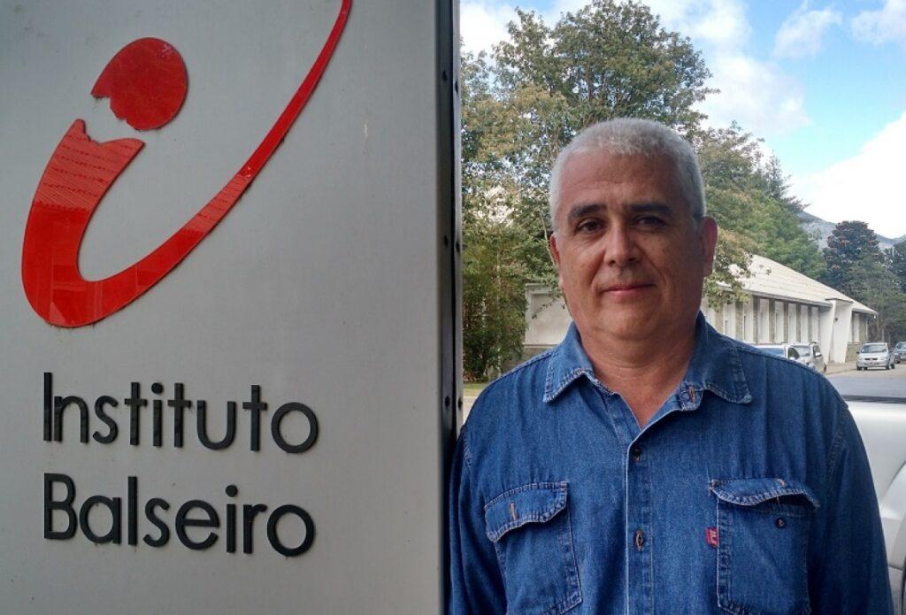 Daniel Córdoba